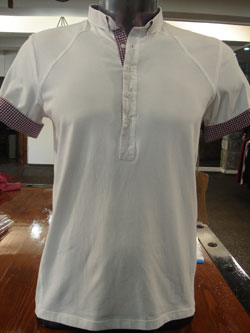 T shirt manufacturer and wholesale in istanbul turkey for T shirt manufacturers in turkey